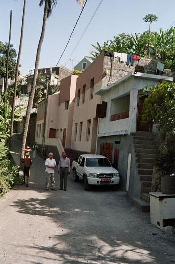 2007-02-014