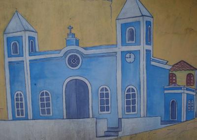 2008-02-(12)