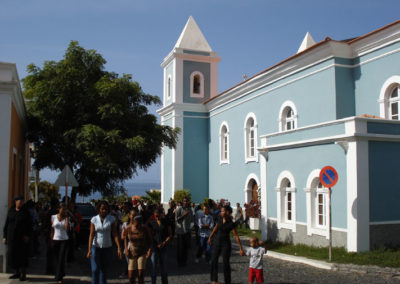 2008-02-(13)