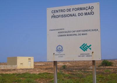 2010-03-004