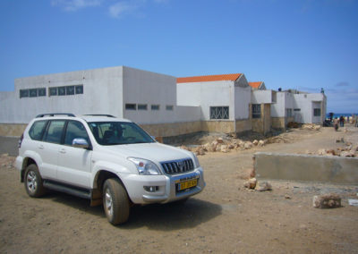 2010-03-051