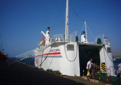 2010-03-106