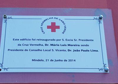 2018-18-Mindelo-CVCV (2)