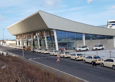 2018-2-Praia-Airport-reel