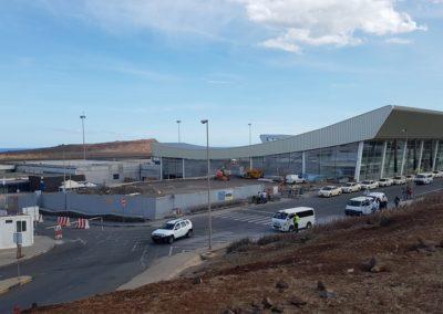 2018-3-Praia-Airport-reel