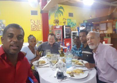 2018-8-Sao-Filipe (2)
