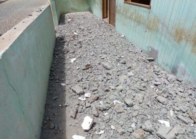 JF-Figueira-demolition (2)
