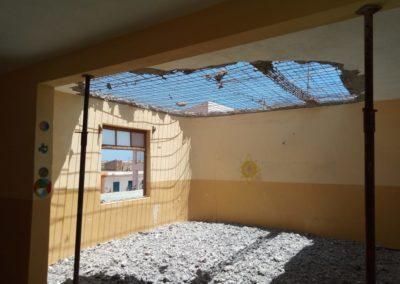 JF-Figueira-demolition (3)