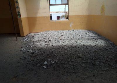 JF-Figueira-demolition (4)