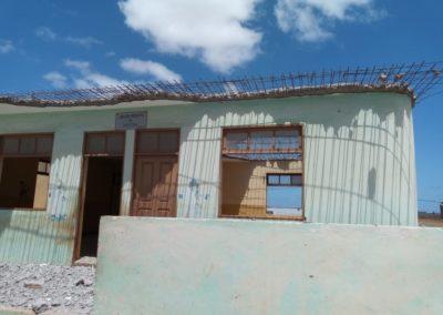 JF-Figueira-demolition (5)