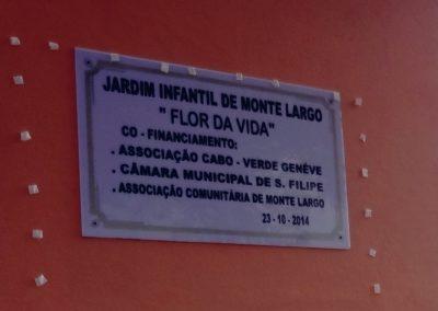 141023-3-M-largo-inauguration JF-plaque