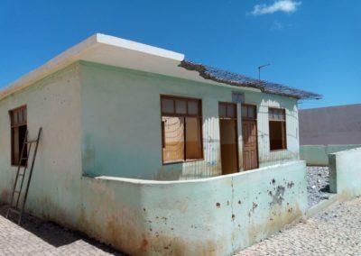 JF-Figueira-19-04-demolition (1)